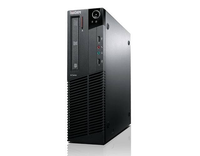 Lenovo Thinkcenter M90P SFF
